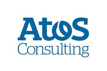 Atoc Logic | Business Partners | Interim Management & Search Management | Schaekel & Partners