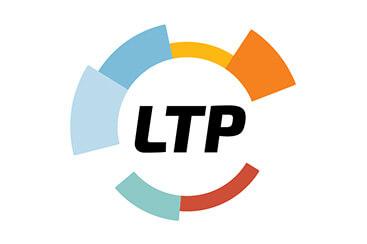 LTP | Business Partners | Interim Management & Search Management | Schaekel & Partners