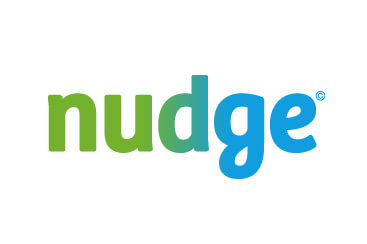 Nudge Raad voor Interim Managers | Business Partners | Interim Management & Search Management | Schaekel & Partners