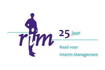 Raad voor Interim Managers | Business Partners | Interim Management & Search Management | Schaekel & Partners