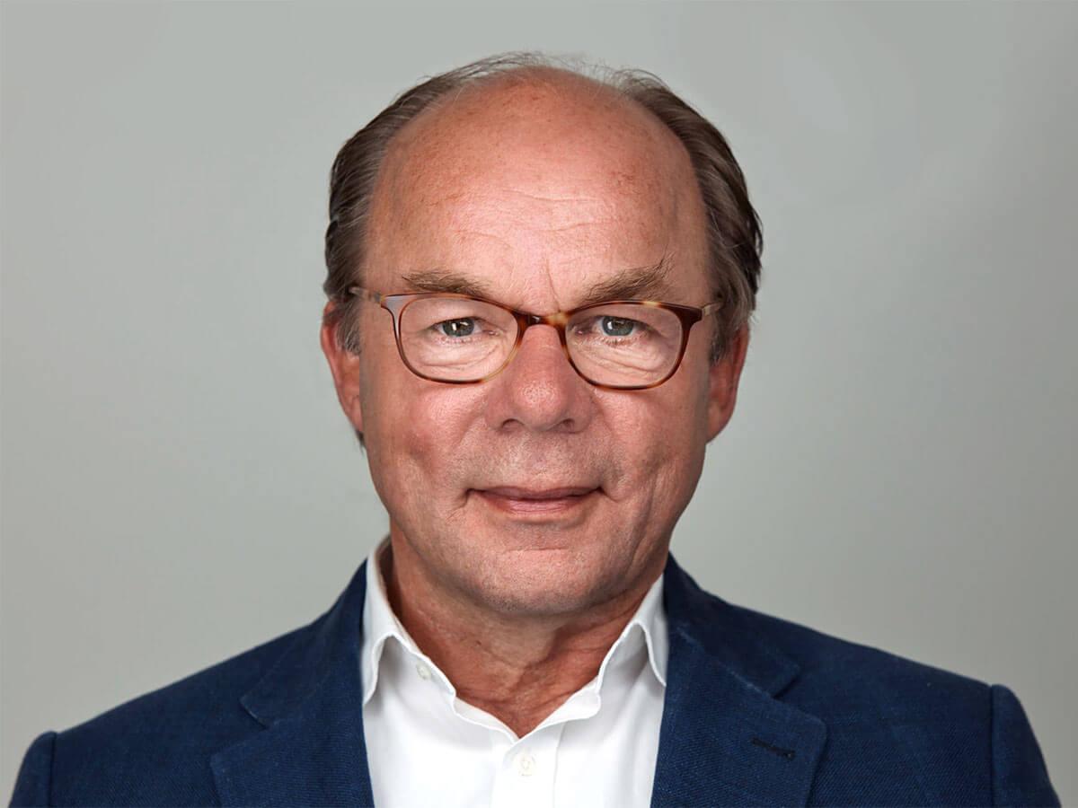 Charles de Monchy