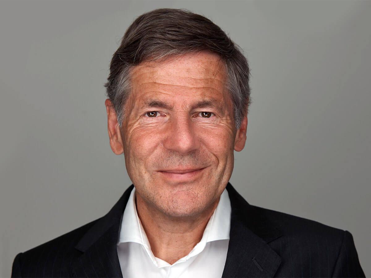 Piet Hein de Sonnaville