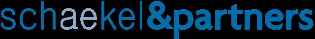 Schaekel & Partners