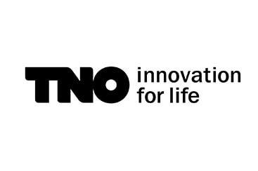 TNO | Business Partners | Interim Management & Search Management | Schaekel & Partners