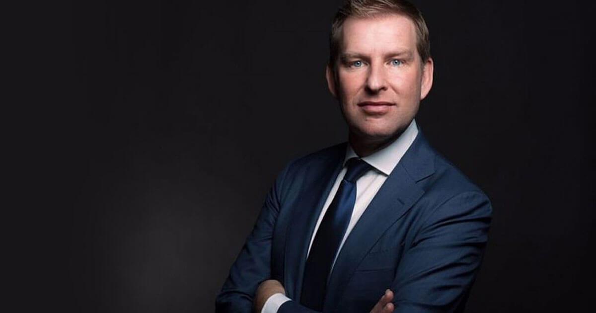 tom van noort | Loopbaan van | Interim Management & Search Management | Schaekel & Partners