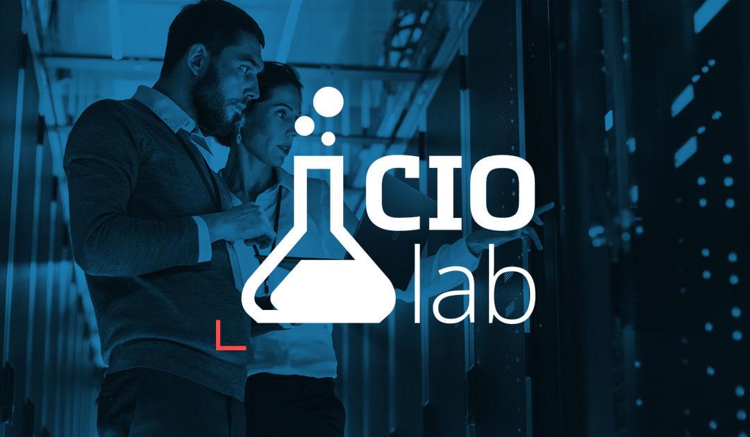 CIO Lab