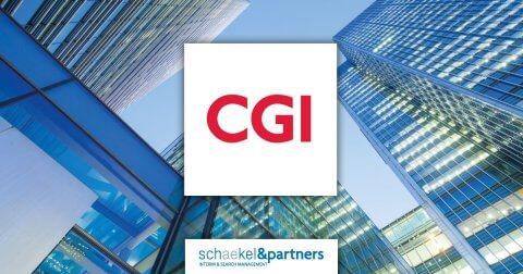 schaekel en Partners vacature_CGI