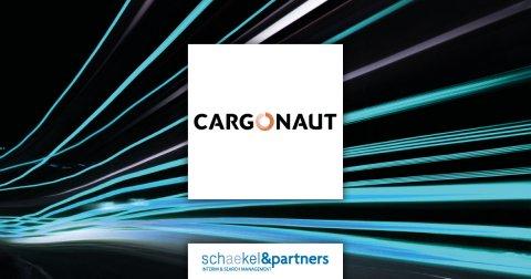 Schaekel & Partners - Vacature Cargonaut