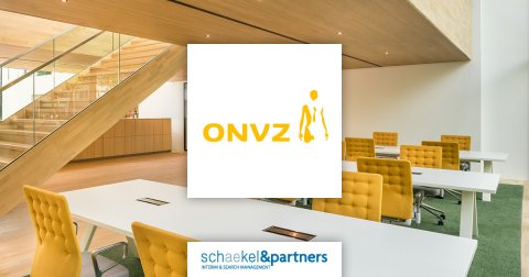 Manager Zorg | Open Posities | Vacatures | Interim Management & Search Management | Schaekel & Partners