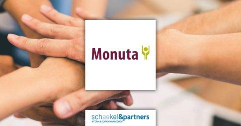 Manager Franchise & Medewerkersparticipaties | Open Posities | Vacatures | Interim Management & Search Management | Schaekel & Partners