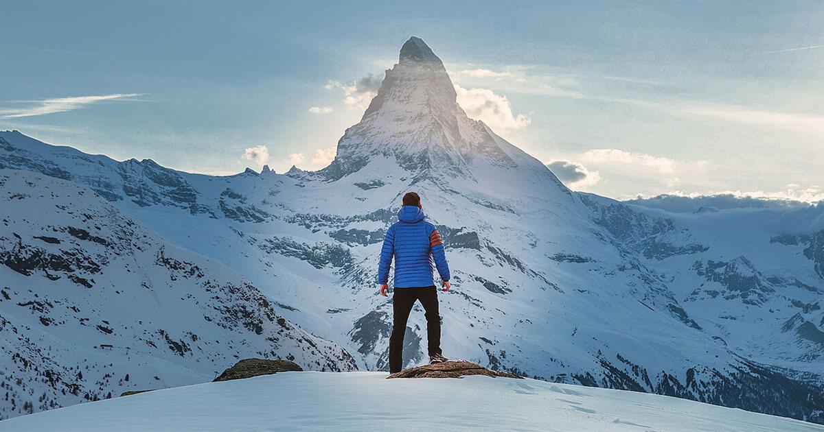 Interim Manager inspiratie | Schaekel & Partners | Interim Management & Search Management