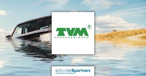 schaekel-en-partners-open-positie-tvm