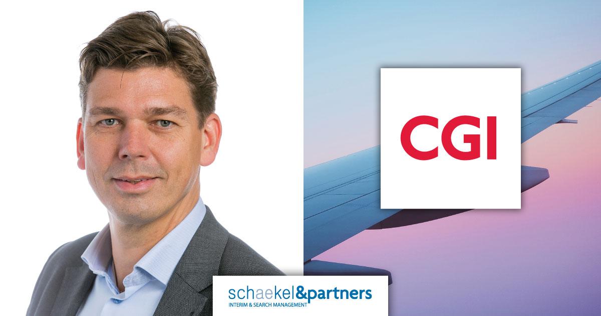 Henry Heine | Schaekel & Partners