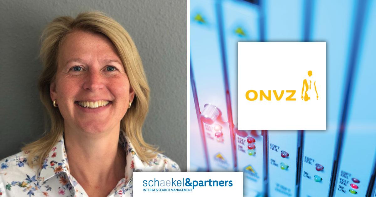 Astrid van Leeuwen | Schaekel & Partners