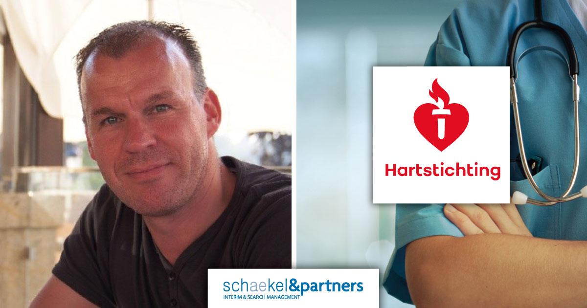 Juriaan Reesink | Schaekel & Partners