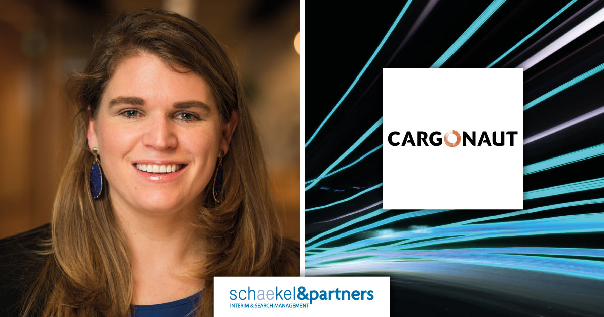 Laura Postma | Schaekel & Partners