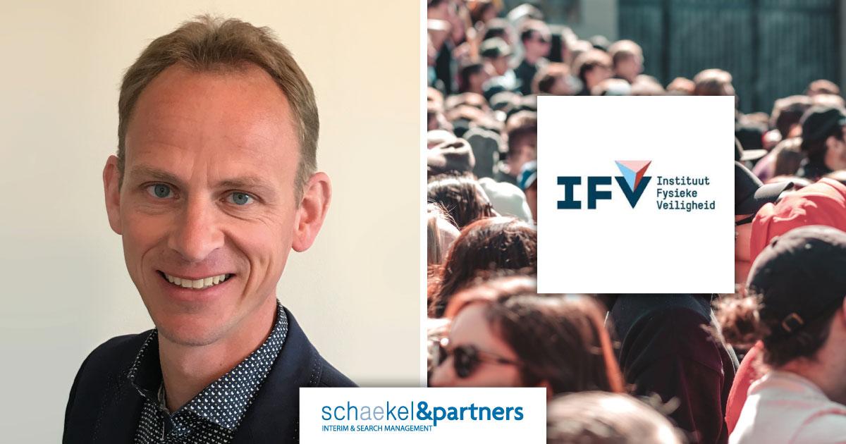 Maarten Vonk | Schaekel & Partners