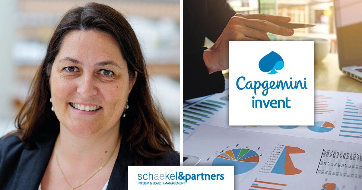 Marjolein Wenderich | Schaekel & Partners