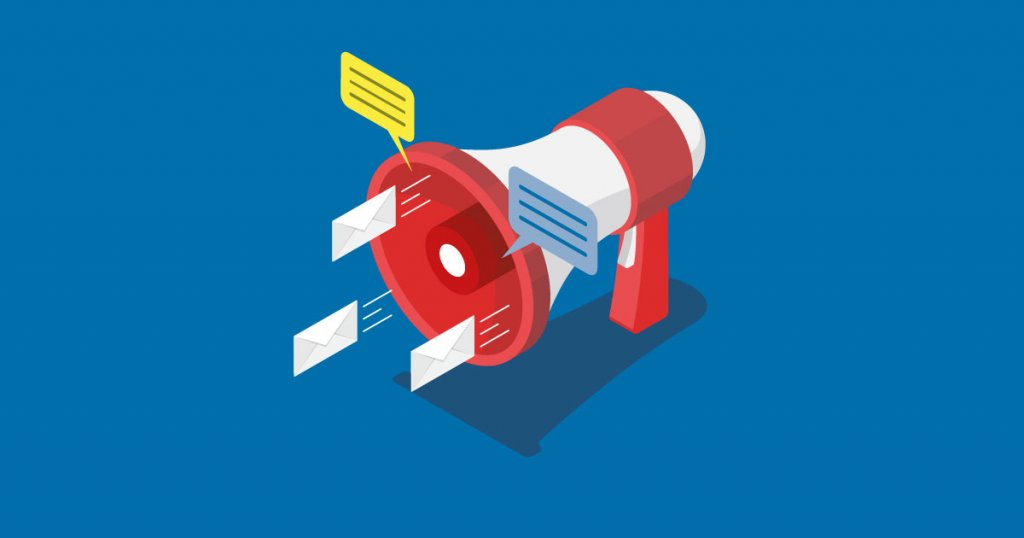 marktupdate interim management | Schaekel & Partners