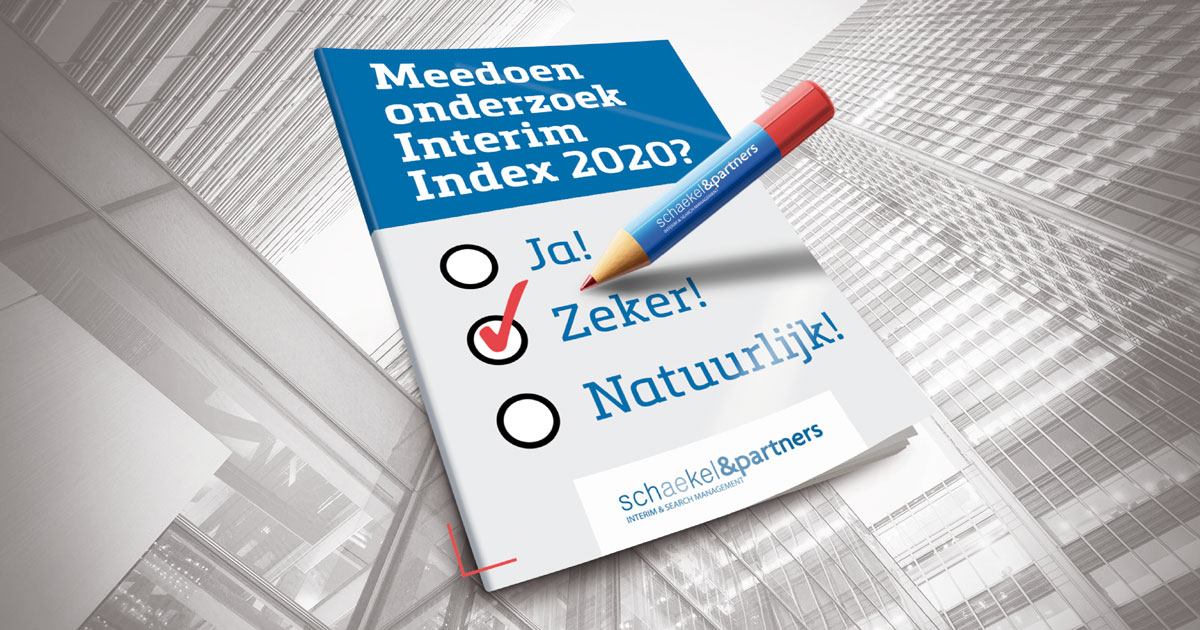 Interim Index 2020 | Schaekel & Partners