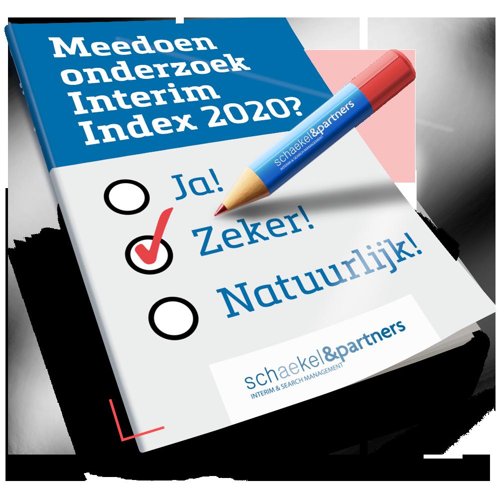 Interim Index 2020 | Schaekel & Partners