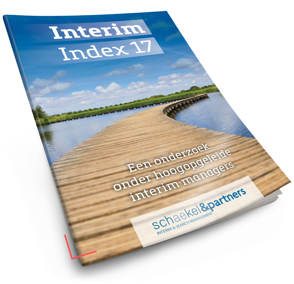 interim index 17 | Schaekel & Partners