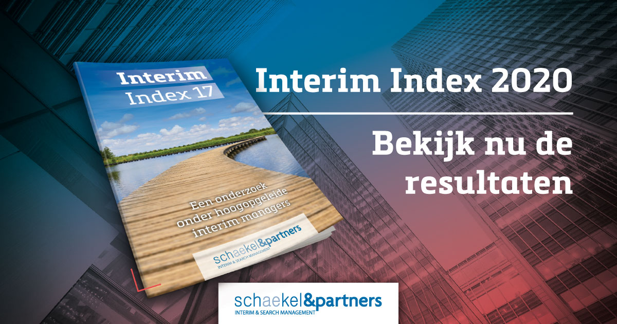 interim index 17 | Schaekel & Partners