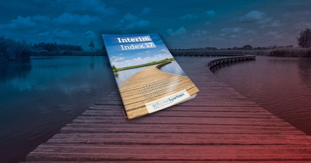 interim index 17 blog | Schaekel & Partners