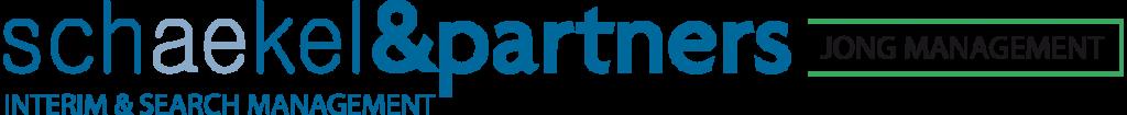 label Jong management | Medior posities in ICT & Operations| Schaekel & Partners