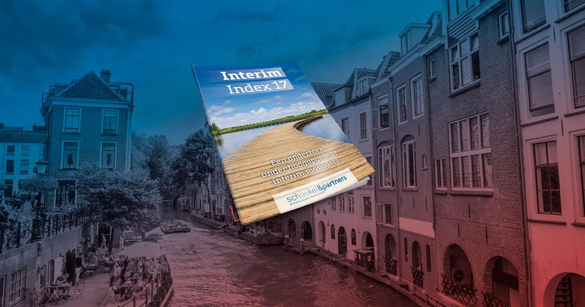 interim index 17 blog   Schaekel & Partners