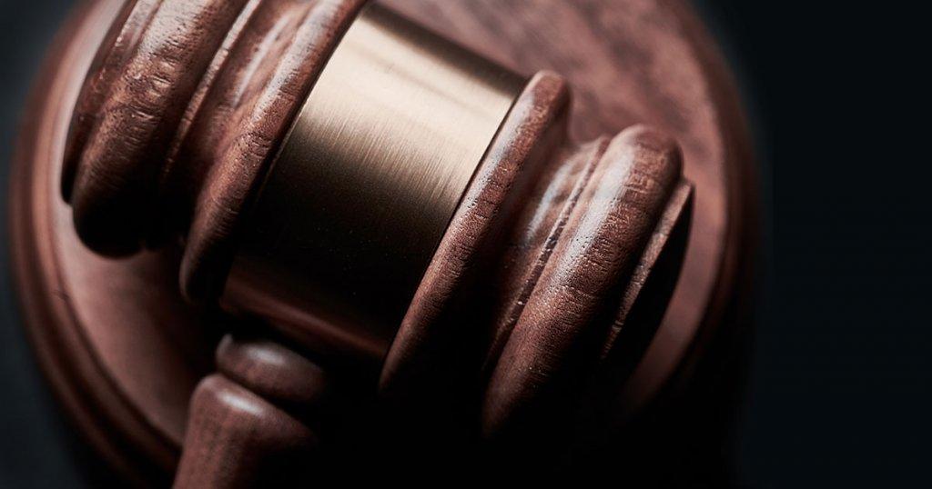 blog | Interim manager én commissaris: lastig of logisch? | Schaekel & Partners