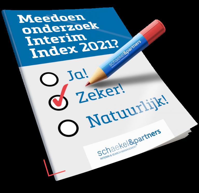 Interim Index 2021 | Schaekel & Partners